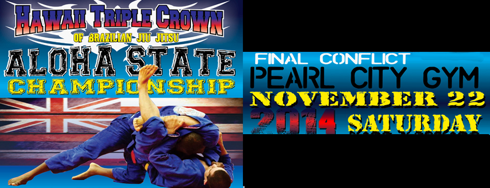 Aloha-State-Championship-14