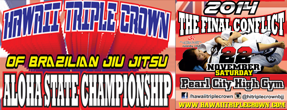 Aloha-State-Championship-20