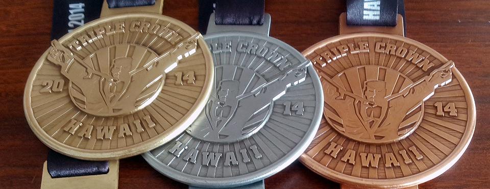 Header-Medals